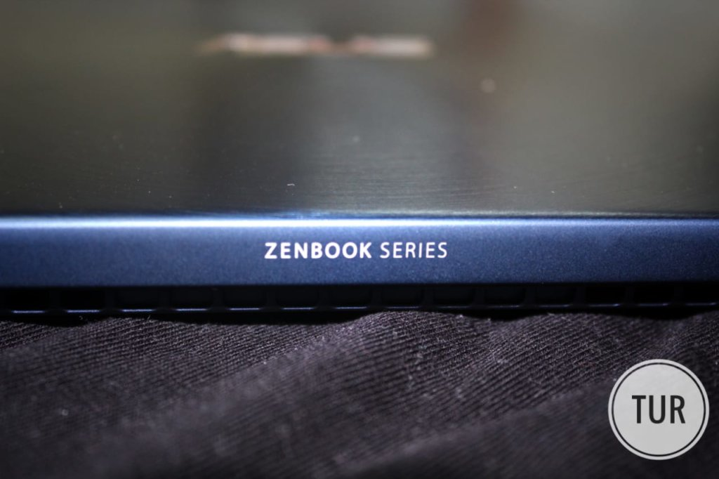 Asus, Zenbook, Zenbook 13, Asus Zenbook 13, Zenbook 13 2019, Zenbook 13 review, zenbook 13 2019 review, Asus Zenbook 13 Review, Zenbook 13 laptop
